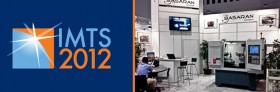 IMTS 2012 &#8211; THANK YOU