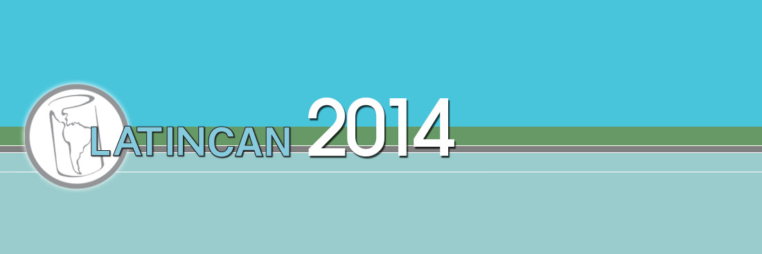Latincan2014
