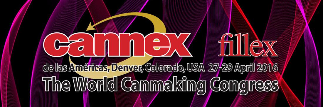 Cannex2016Banner